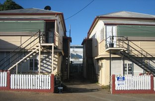 Picture of 1 Fletcher Street, Townsville City QLD 4810