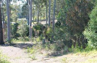 Lot 71 Carramar Drive, Lilli Pilli NSW 2536