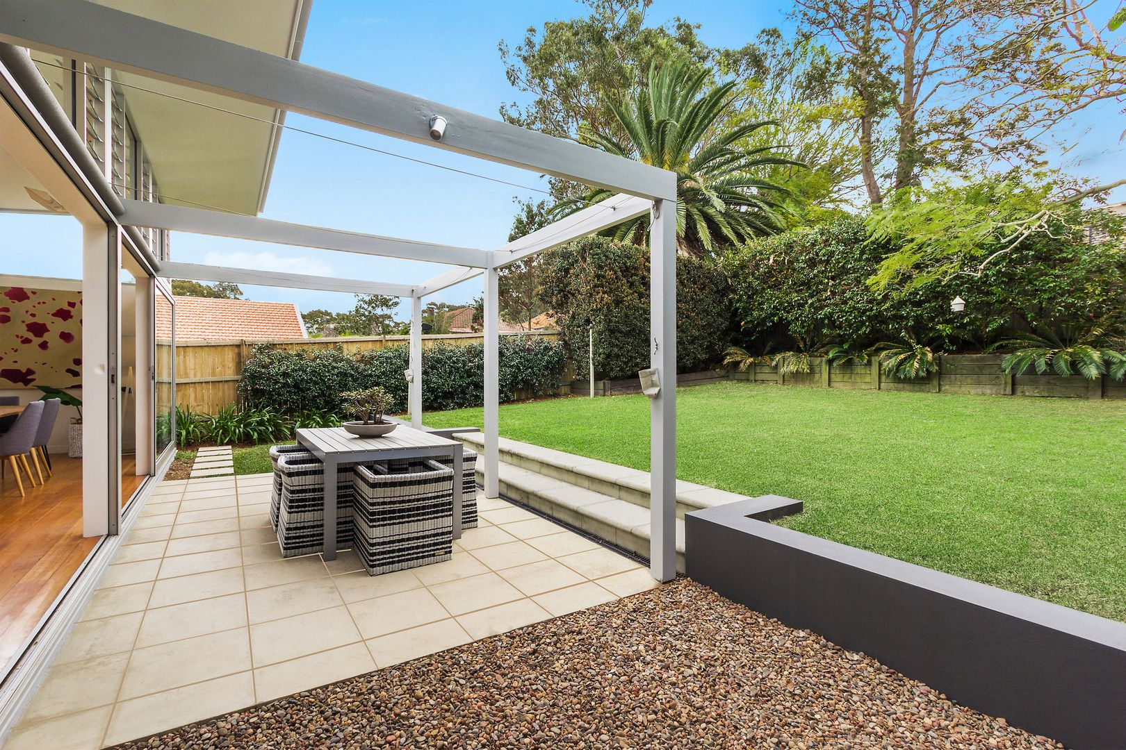 5 Robert Street, Willoughby NSW 2068, Image 1