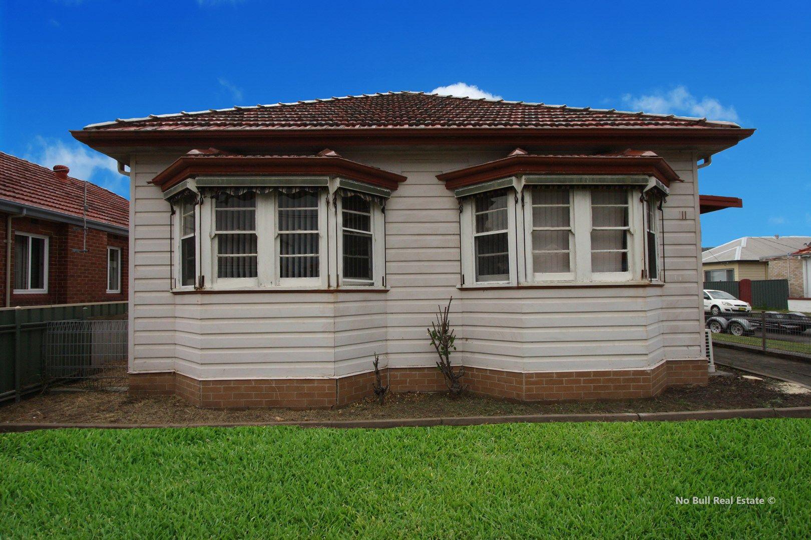 11 Marina Avenue, New Lambton NSW 2305, Image 0