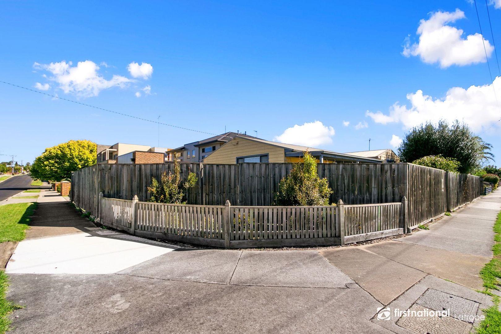 38 Gordon Street, Traralgon VIC 3844, Image 1
