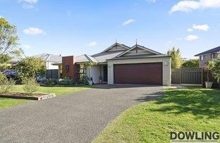 Picture of 47 Ironbark Drive, Fern Bay NSW 2295