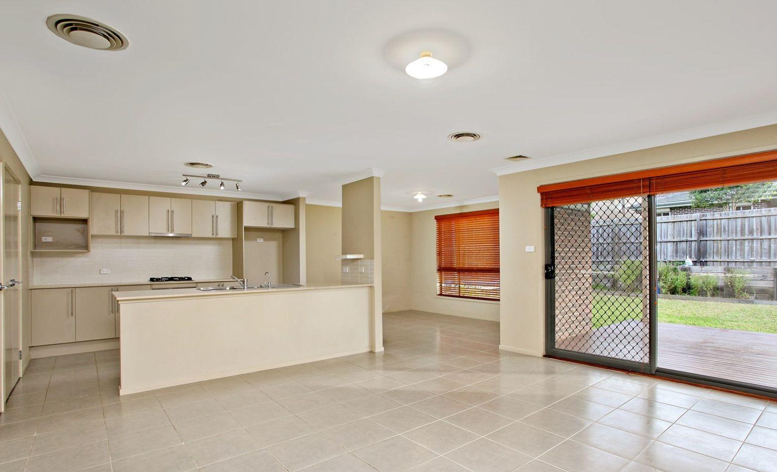 12 Allambie Street, The Ponds NSW 2769, Image 2