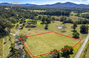 Picture of LOT 1, 206 Newee Creek  Road, Newee Creek NSW 2447