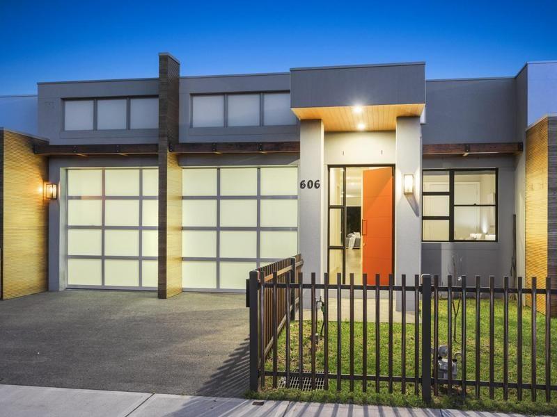 606 Olive Street, Albury NSW 2640, Image 0