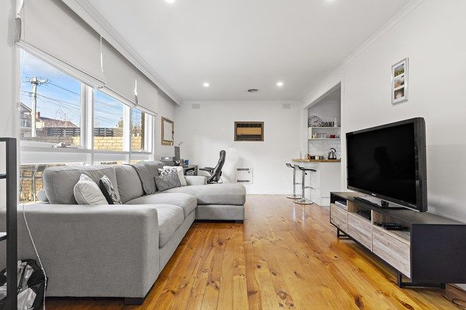 Picture of 1/4 Montgomery Street, MORDIALLOC VIC 3195