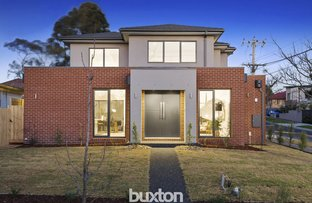 Picture of 8 Blamey Street, Bentleigh East VIC 3165