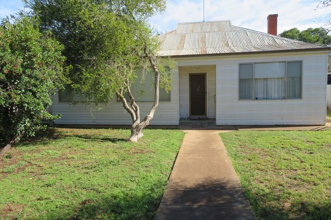 Picture of 117 Acacia Avenue, LEETON NSW 2705