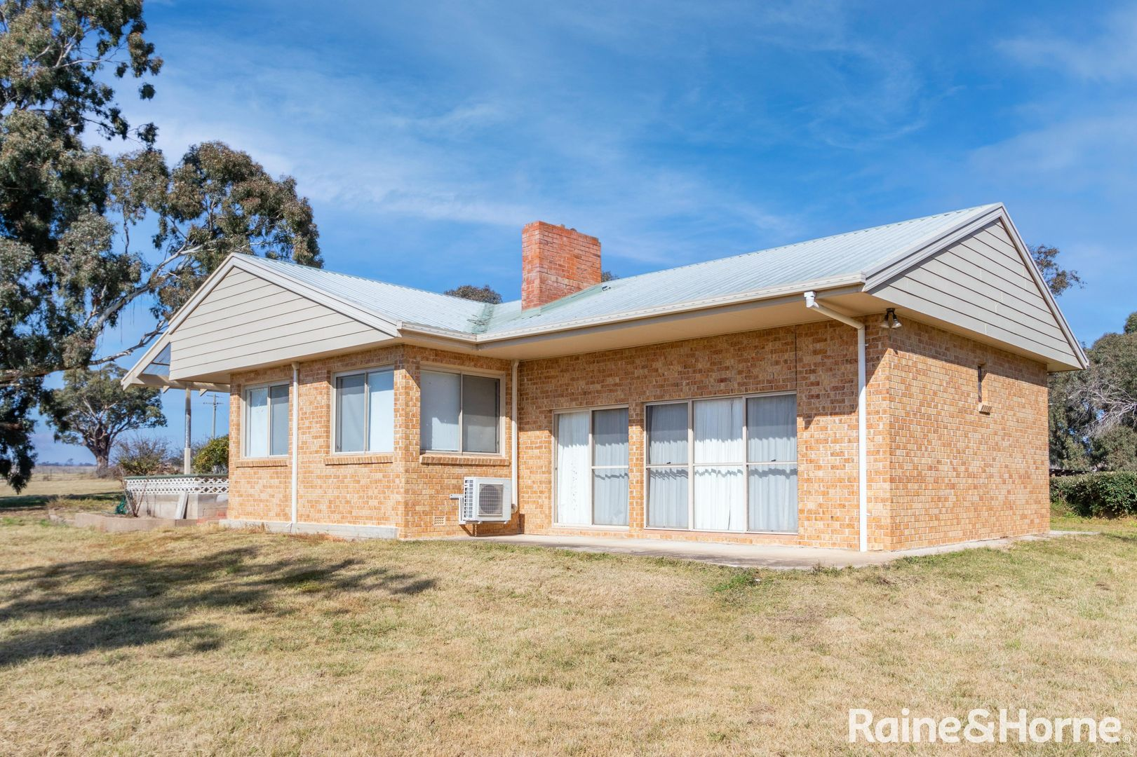 108 Yarras Lane, Forest Grove NSW 2795, Image 2