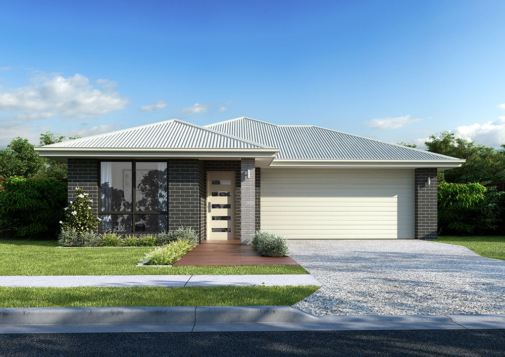 Lot 32  Ash Avenue, Marlow Vale, Grafton NSW 2460, Image 0