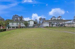 Picture of 12 Robertson Street, Kurrajong NSW 2758