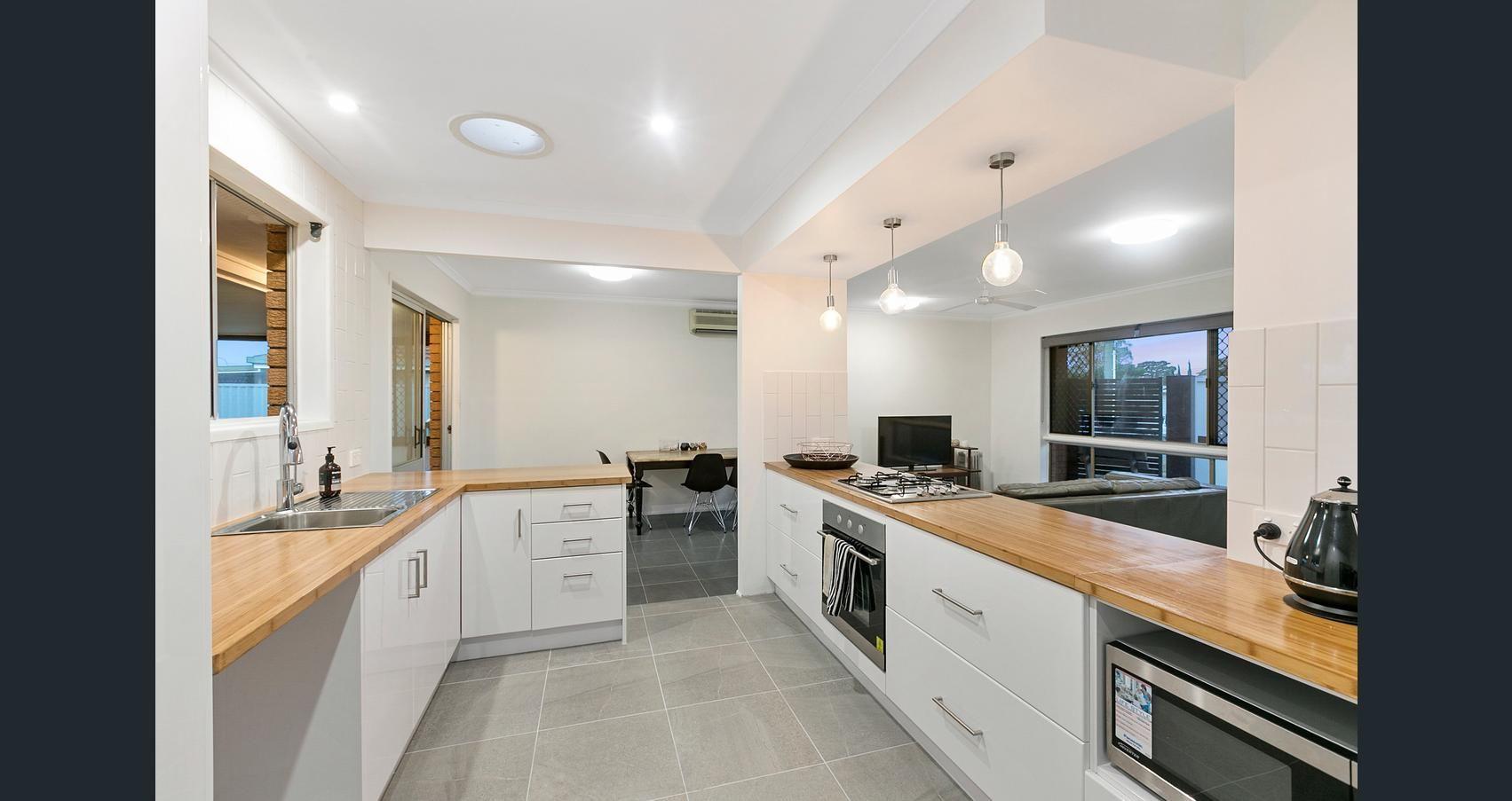 100 Valantine Road, Birkdale QLD 4159, Image 0