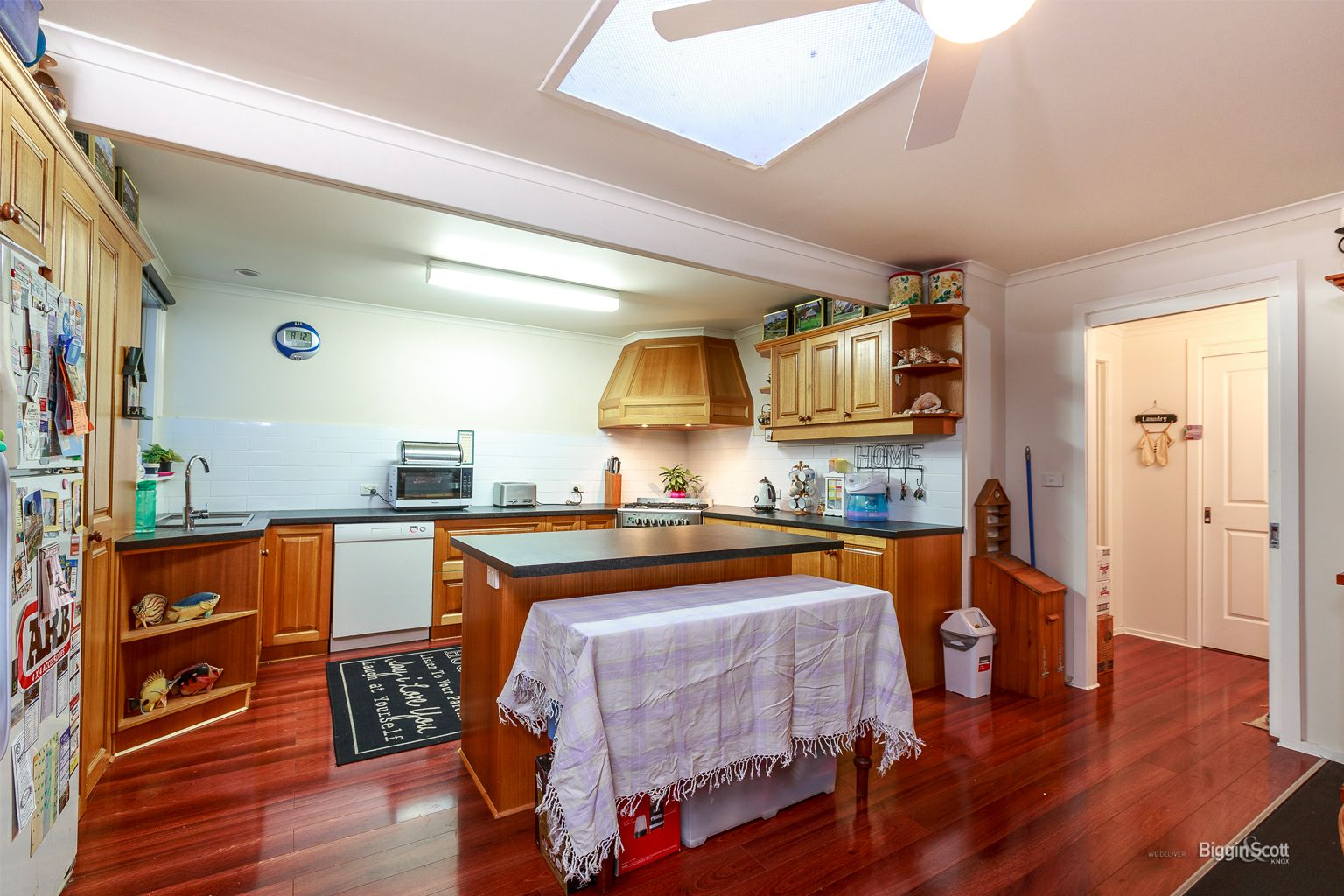 4 Moroney Street, Boronia VIC 3155, Image 1