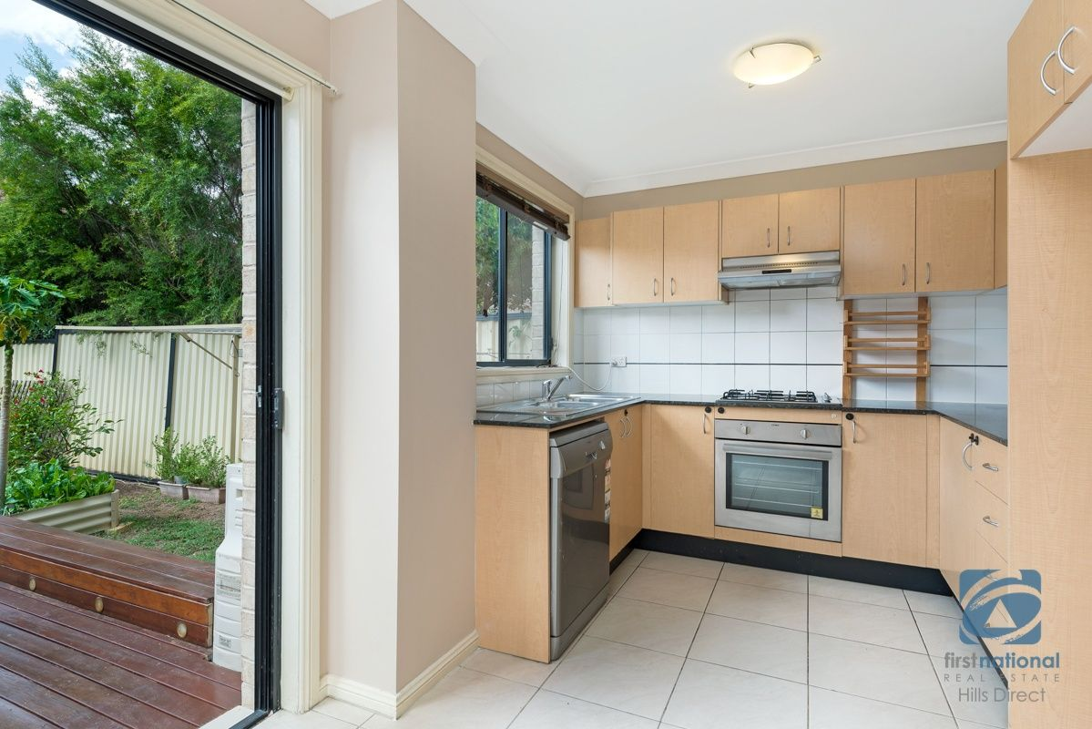 32/38 Hillcrest Road, Quakers Hill NSW 2763, Image 1