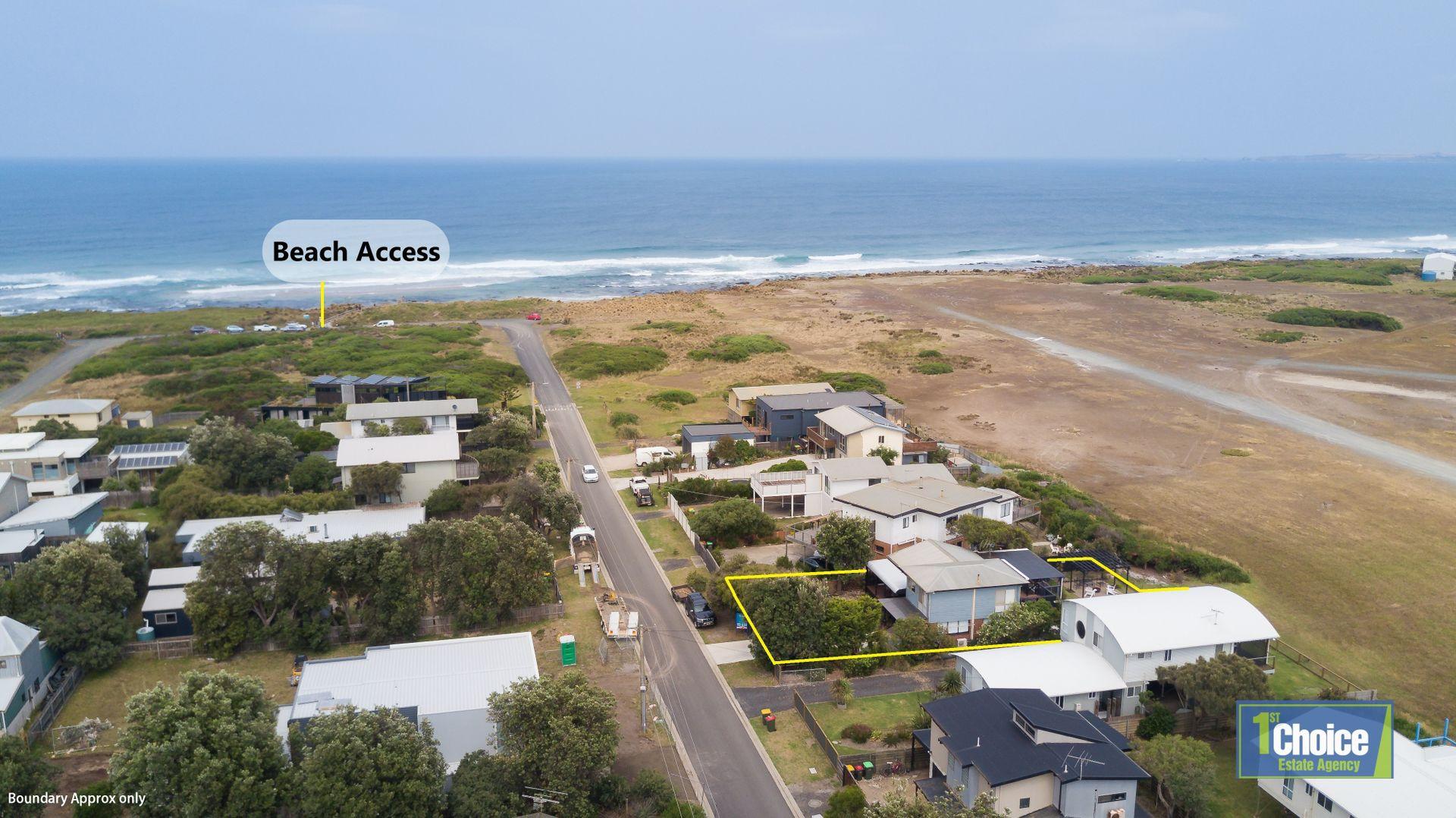 106 Lantana Rd, Cape Woolamai VIC 3925, Image 1