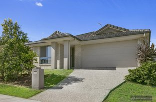 65 Surround Street, Dakabin QLD 4503