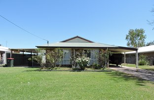 Picture of 11 Cardinal Drive, Emerald QLD 4720