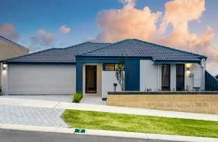 Picture of 7 Benmore Street, Landsdale WA 6065