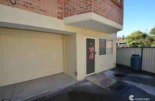 Picture of 20a Telopea Street, Telopea NSW 2117