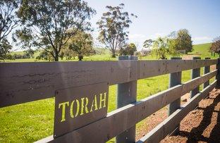 Picture of 366 Torah Rd, Wando Bridge VIC 3312