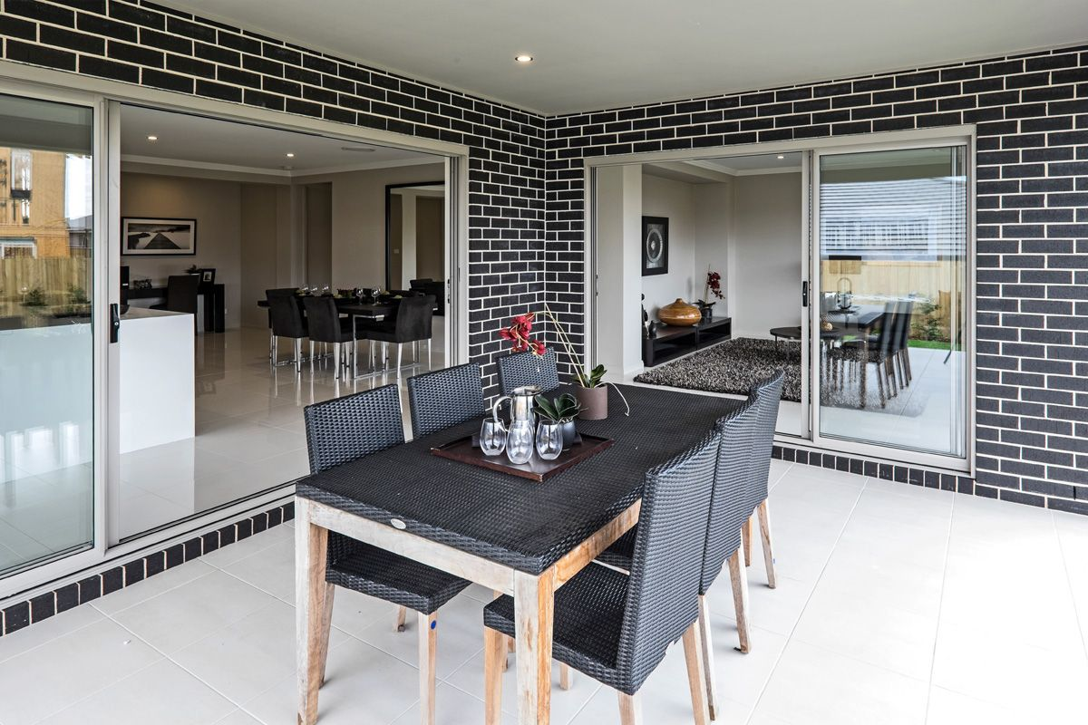 Lot 100 Mistview Circuit, Forresters Beach NSW 2260, Image 2
