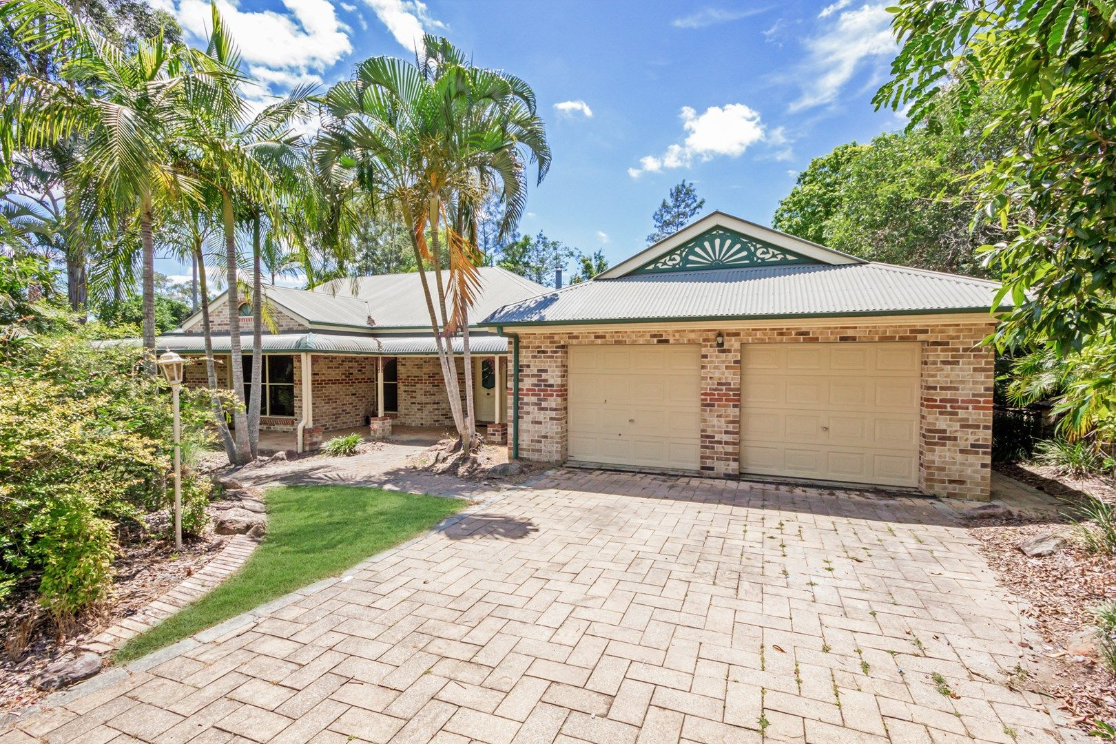 12 Oakey Fields Court, Burpengary QLD 4505, Image 0