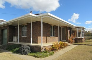 Picture of 16 Manns Lane, Glen Innes NSW 2370