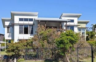 Picture of 20 Edridge Street, Shelly Beach QLD 4551