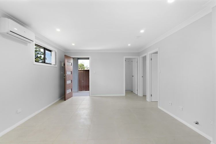 5A Nathan Crescent, Dean Park NSW 2761, Image 1