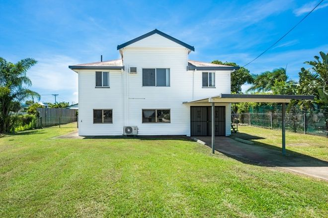 Picture of 52 Anzac Road, PROSERPINE QLD 4800