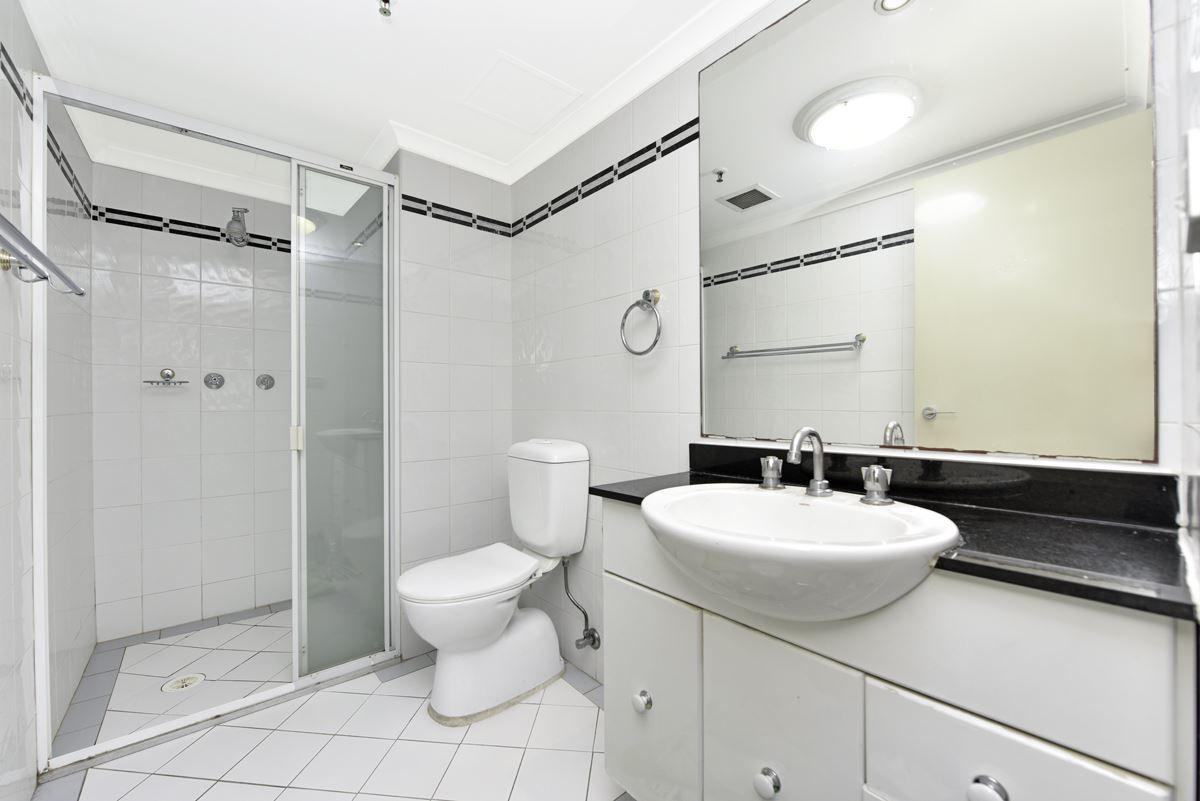181/20 Albert Rd, Strathfield NSW 2135, Image 2
