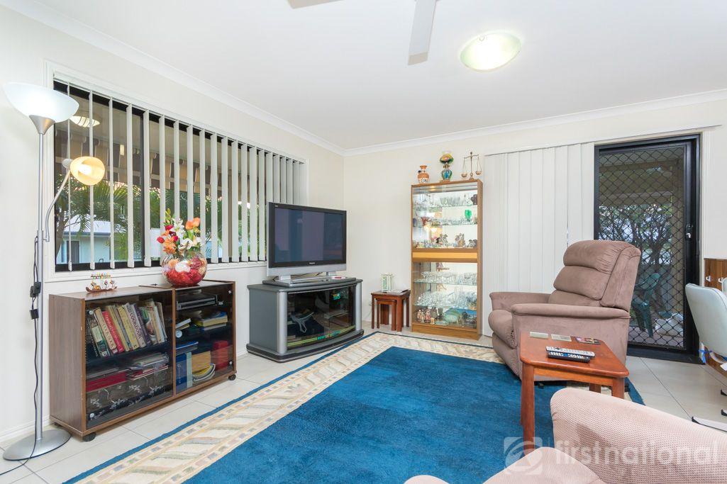 53/466 Steve Irwin Way, Beerburrum QLD 4517, Image 2