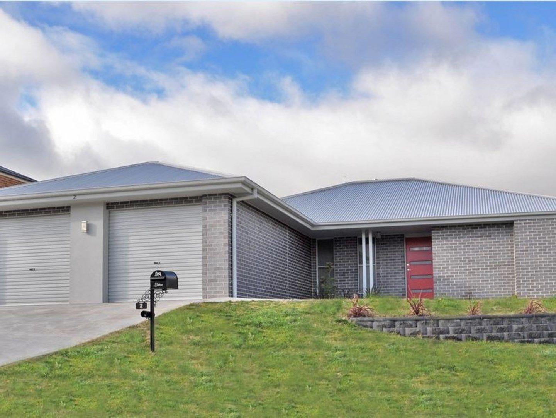 2 Ironbark Close, Kelso NSW 2795, Image 0