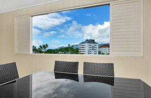 Picture of 308/331-335 Lake Street, Cairns North QLD 4870