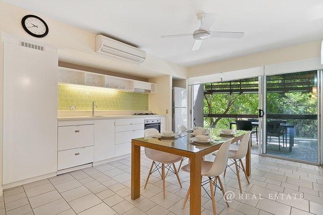 Picture of 2/6 Lakewood Place, ZILZIE QLD 4710