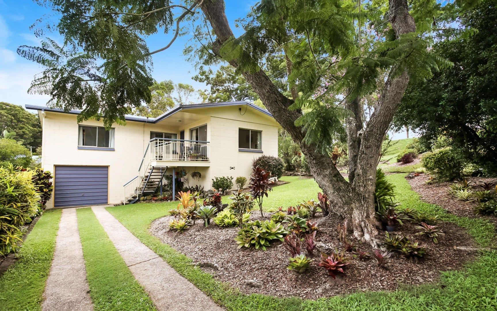 2 Lagoon Drive, Palmwoods QLD 4555, Image 0