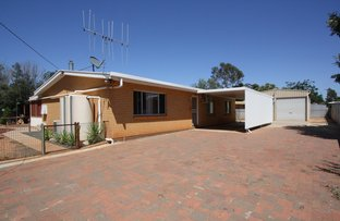 Picture of 9 Brigalow Place, Cobar NSW 2835