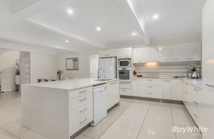 Picture of 75 Ure Street, Hendra QLD 4011