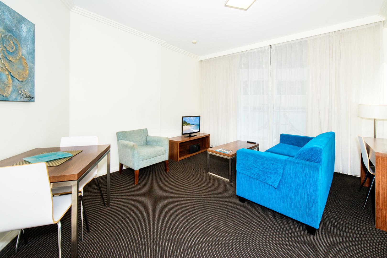 805/2 Cunningham Street, Sydney NSW 2000, Image 1
