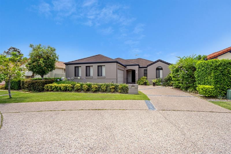 41 Keegan Cct, Currumbin Waters QLD 4223, Image 0