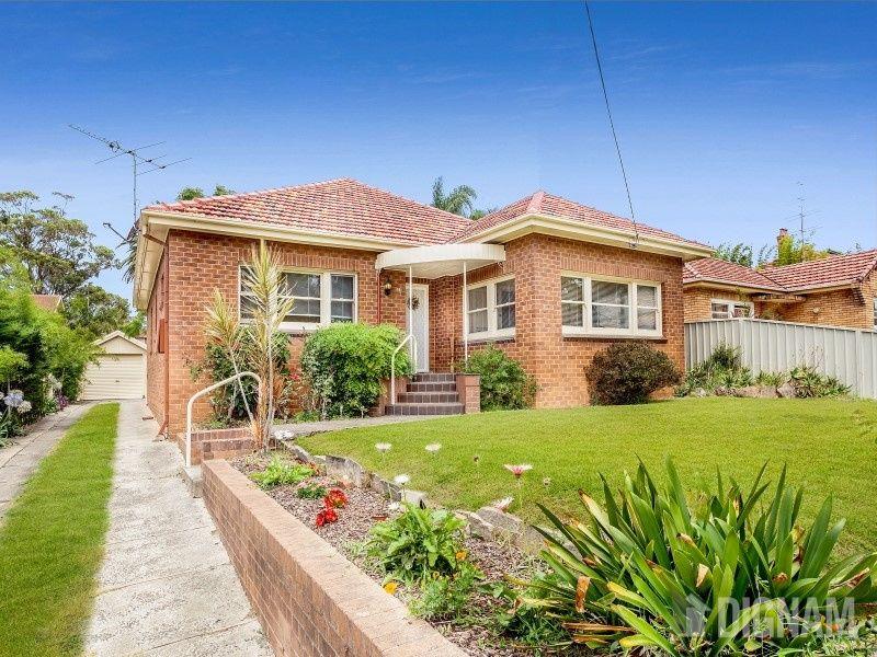 29 Virginia Street, North Wollongong NSW 2500, Image 0