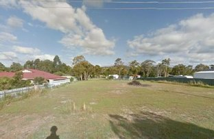 Picture of Lot 115 RAILWAY AVE, North Dandalup WA 6207