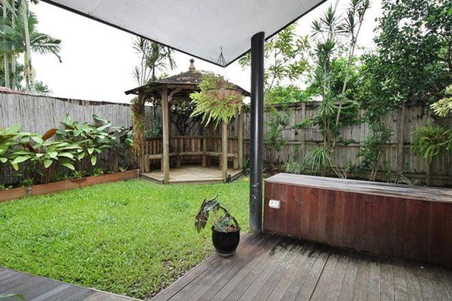 Picture of 4/7 Macilwraith Street, MANOORA QLD 4870