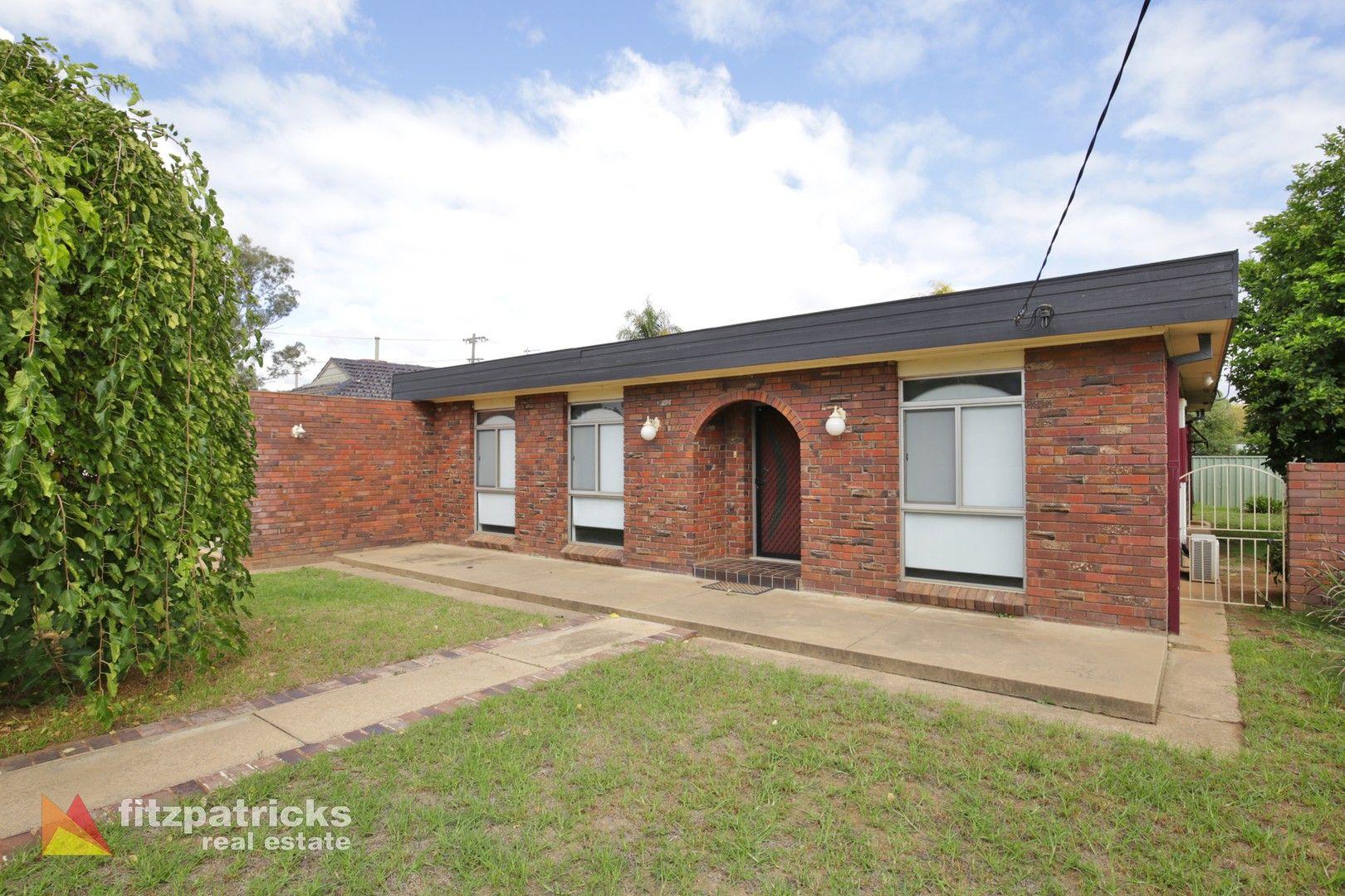 78 Main Street, Lake Albert NSW 2650, Image 0