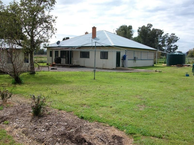 2771 Oxley Highway, Tamworth NSW 2340, Image 0