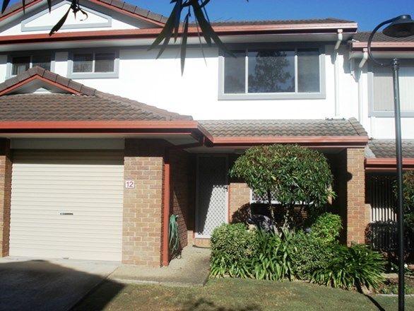 12/18 Daisy Hill Rd, Daisy Hill QLD 4127, Image 0
