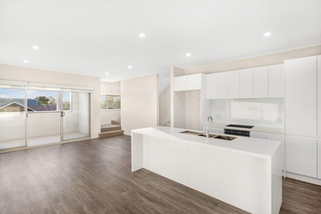 Picture of 13 Renown Street, MAIDSTONE VIC 3012