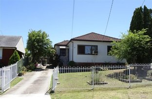 Picture of Fairfield West NSW 2165