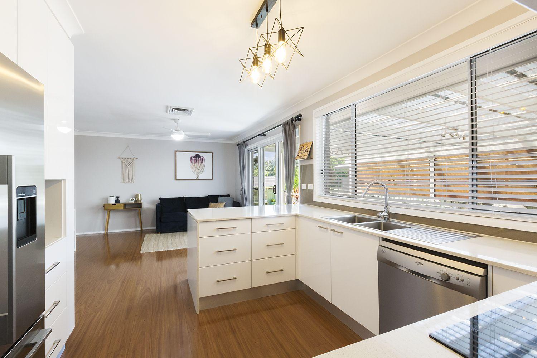 2 Murphy Street, Blaxland NSW 2774, Image 1