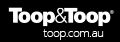 Toop & Toop Real Estate's logo